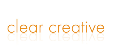 Clear Creative Web Design - Kittery, Maine